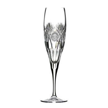 Pezsgős pohár - Paloma