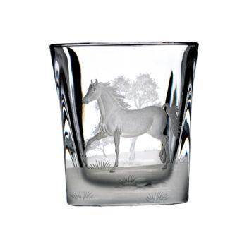 Lovak - Whisky pohár készlet