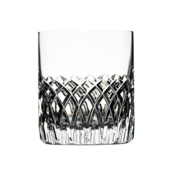 Solaris - Whisky pohár