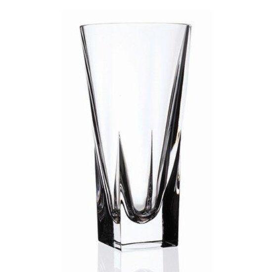 Váza, fusion, 300 mm