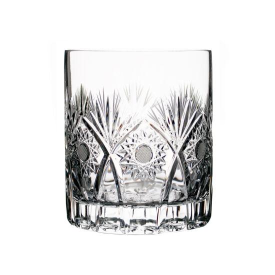 Paloma - Whisky pohár